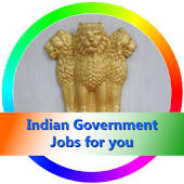 Indian Government Jobs 4 U