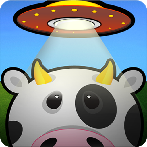 Cows Vs Ali.. file APK for Gaming PC/PS3/PS4 Smart TV