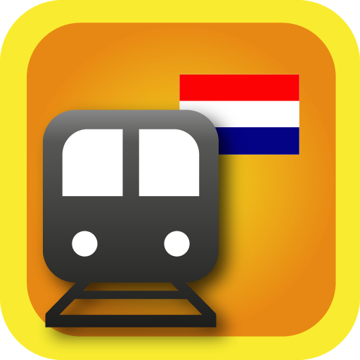 NETHERLANDS METRO - AMSTERDAM