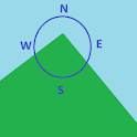 Mountain Navigator Free logo