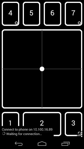 玩工具App|DroidPad: PC Joystick & mouse免費|APP試玩