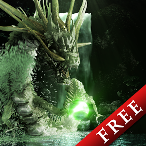 Ground Dragon Dim Free