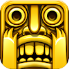 Temple Run APK Icon