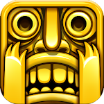 Temple Run 1.6.1 Apk