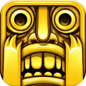 Temple Run APK for Lenovo