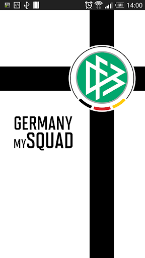 mySquad Germany