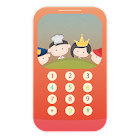 Kids Phone icon