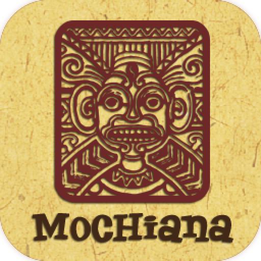 摩奇安娜Mochiana 生活 App LOGO-硬是要APP