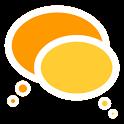 chatmate (near+random) icon
