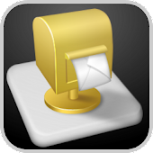 Indonesian Postal Code