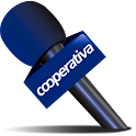 Radio Cooperativa a La Carta icon