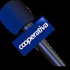 Radio Cooperativa a La Carta icon