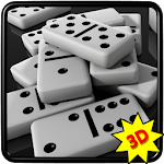 3D Dominoes 1.1.8.0 Apk