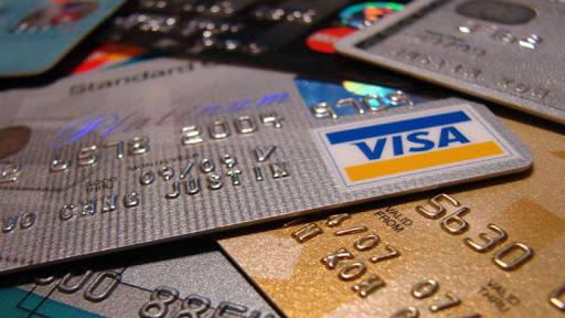 Ultimate Credit Repair 2014