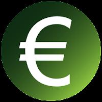 Loan Calculator 1.9.3