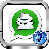Whatsapp Invisible Access Free