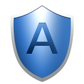App AegisLab Antivirus Premium APK for Windows Phone
