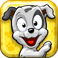 Save the Puppies APK for Bluestacks