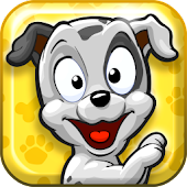 Download Save the Puppies APK to PC