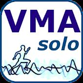 VMA Solo