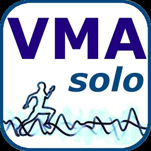 Freeapkdl VMA Solo for ZTE smartphones