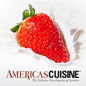AmericasCuisine