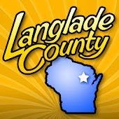 Langlade County Tourism