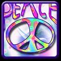 Psychadelic Groove Theme logo