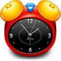 En Güzel/Komik Alarm Sesleri icon