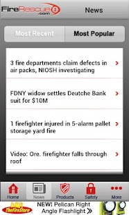 FireRescue1 - screenshot thumbnail