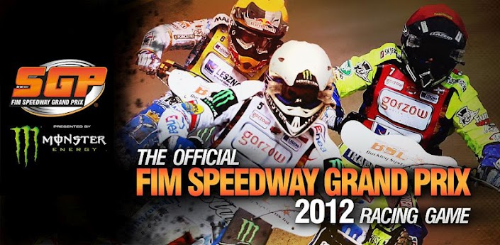 Speedway GP 2012 APK v1.1.2 Download Android Full Free Mediafire