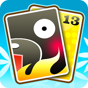 iTW Chinese Poker for PC and MAC