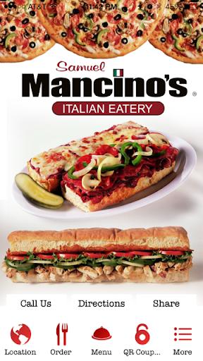 Mancinos-1024StateRd.23Granger