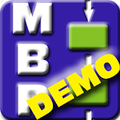 Mobile Business Process (Demo)