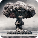 Nuclear explosion LWP icon