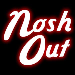 Nosh Out Gravesend