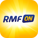 RMFon.pl (Internet radio) icon