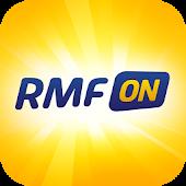 RMFon.pl (Internet radio)