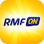 RMFon.pl (Internet radio) 3.1.0 APK for Android