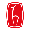 HuTranskript icon
