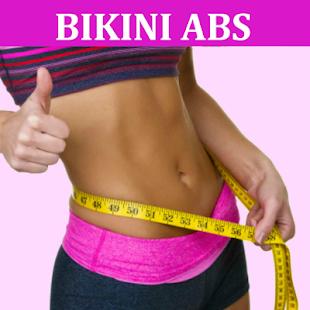 腹肌锻炼-腹部锻炼