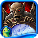 Haunted Manor: Mirrors (Full) icon
