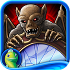 Haunted Manor: Mirrors (Full) icon