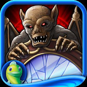 Haunted Manor: Mirrors (Full) 休閒 App Store-愛順發玩APP