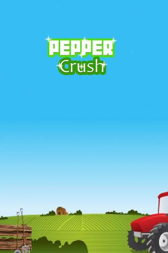Apphuset - SkiPrepper - en skiapplikasjon for iPhone og ...