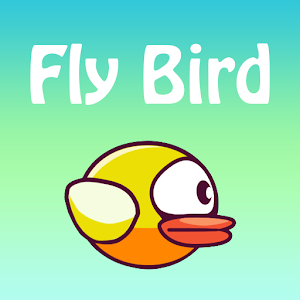 Fly Bird for PC and MAC