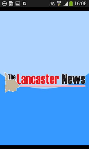 Lancaster News