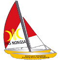PKS NONGSA