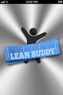 Lean Buddy- screenshot thumbnail
