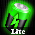 Battery Boost Max Power logo